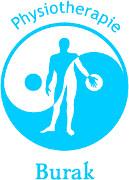 Physiotherapie Burak